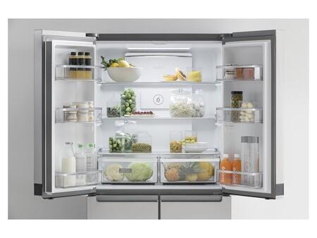Refrigeradores Afectados Escasez Chipsets