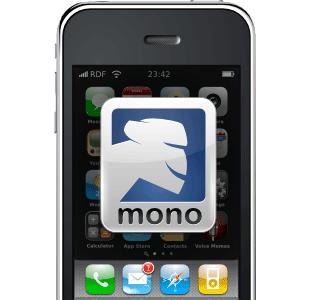 Mono Touch se perfecciona en su nueva release 4.0
