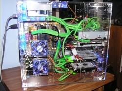 PC Clónico