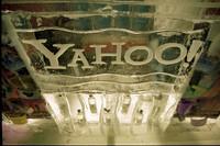 El despegue bursátil de Yahoo: logra la confianza de los inversores tras la llegada de Mayer