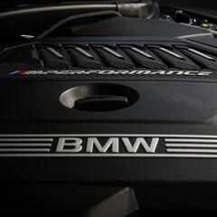 Foto 25 de 85 de la galería bmw-serie-4-coupe-presentacion en Motorpasión