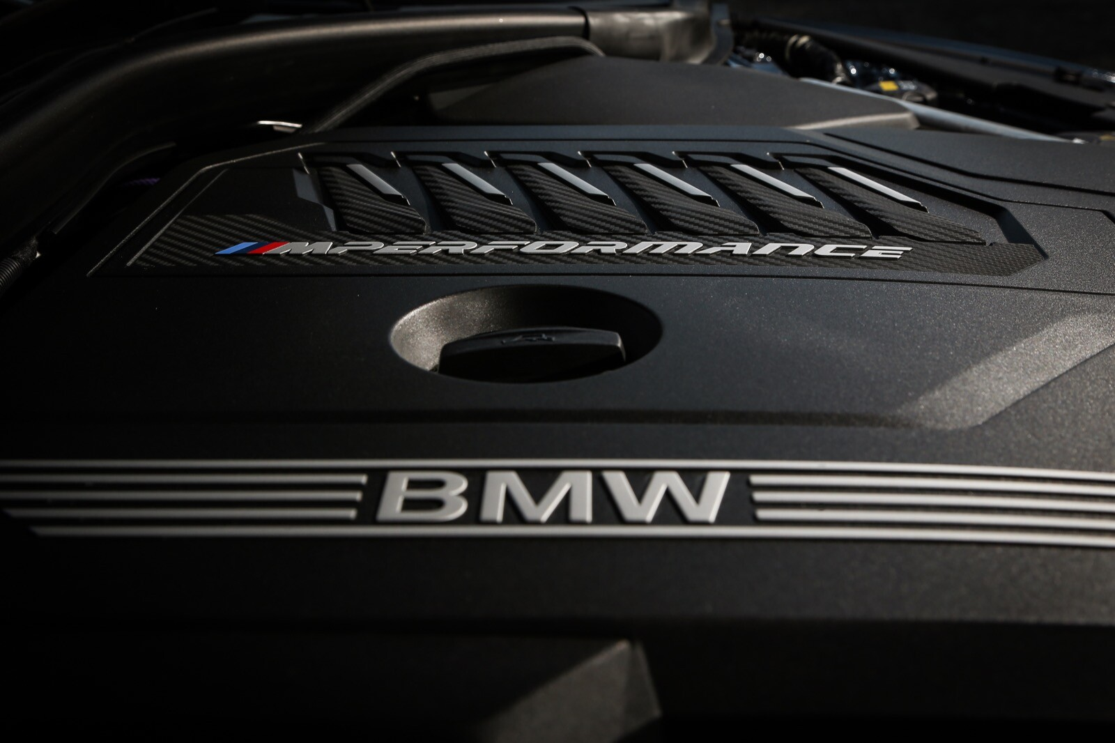 Foto de BMW Serie 4 Coupé (presentación) (25/85)