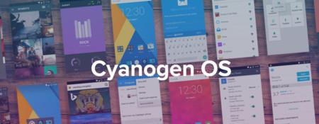 Cyanogen, la difícil tarea de sacar dinero de crear una ROM