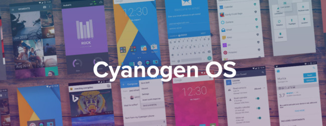 Cyanogenos