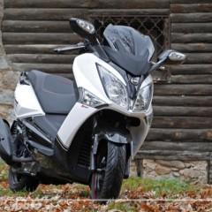 Foto 24 de 39 de la galería sym-joymax300i-sport-presentacion en Motorpasion Moto