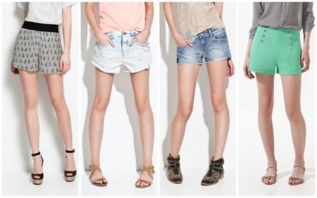 shorts festival