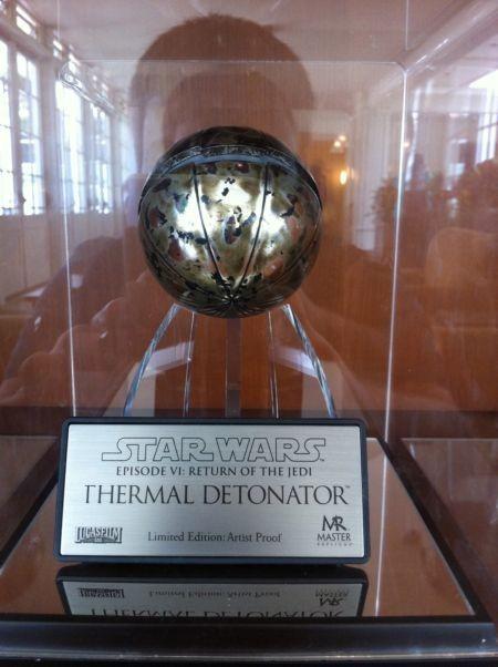 bomba termal