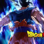Dragon Ball Xenoverse 2 sumará  la próxima transformación de Goku. Aquí tienes las primeras imágenes