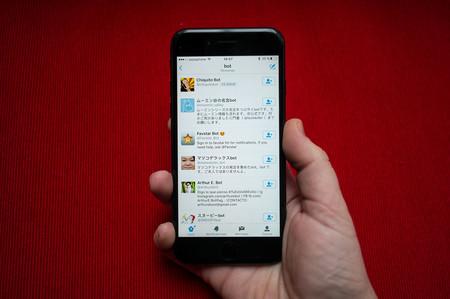 A la caza de bots de Twitter: pistas, métodos y por qué es tan difícil detectarlos todos