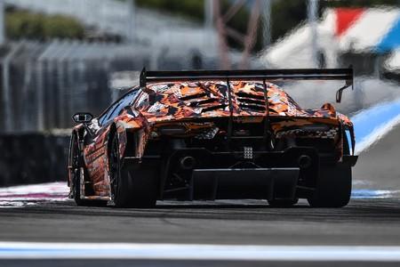 Lamborghini Scv12 2020 004