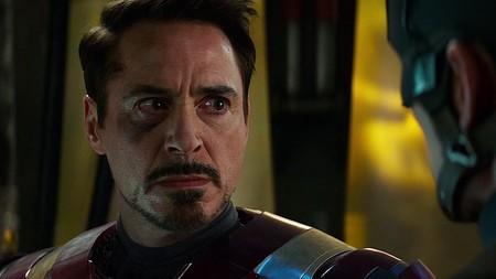 Alguien vende boletos de 'Avengers Endgame' hasta por 3,000 pesos en México