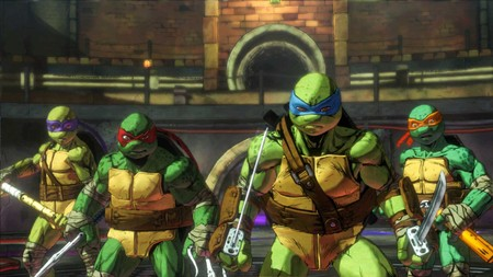 Teenage Mutant Ninja Turtles: Mutants in Manhattan desaparece de las tiendas digitales