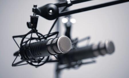 """""""Podcasts+"""": Apple estudia lanzar su propia suscripción de podcasts, según The Information"""