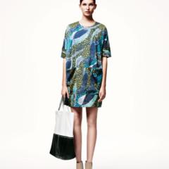Foto 2 de 7 de la galería catalogo-hm-primavera-verano-2011 en Trendencias