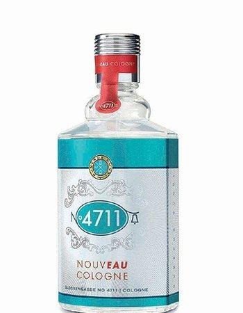 4711 nouveau_cologne