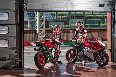 Brembo Ducati 3
