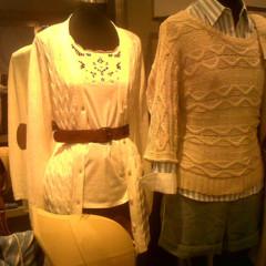 Foto 6 de 35 de la galería avance-primavera-verano-2012-de-pedro-del-hierro-la-coleccion-de-las-actrices en Trendencias