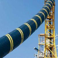 Google y Facebook construirán el cable submarino más rápido del Pacifico: 120 Tbps