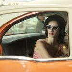 'La reina de España', nuevas imágenes y fecha de estreno de la secuela de 'La niña de tus ojos'