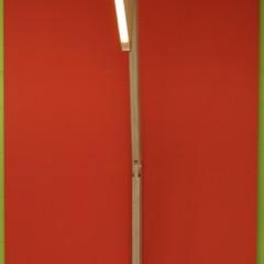Foto 1 de 6 de la galería nepa-lamp en Decoesfera