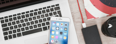 Cómo obtener un código de verificación cuando la autenticación de dos factores de Apple falla