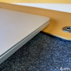 Foto 6 de 8 de la galería sleeve-for-16-macbook-pro-tan en Applesfera