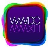 WWDC2013_mini_keynote