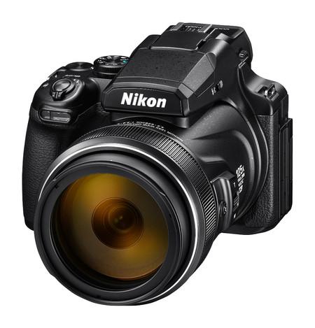 Nikon Coolpix P1000 04