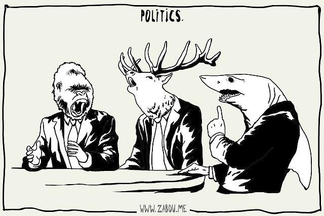 640px Politics