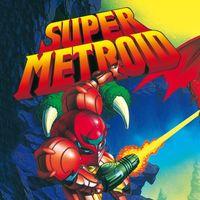 Esta es la  declaración de amor que se escondió (demasiado bien) en Super Metroid