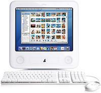 Posibles nuevos Mac para la educación