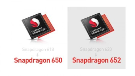 Gopego Snapdragon650 652 960x540