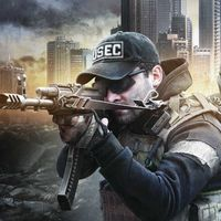Escape from Tarkov ha logrado superar Fortnite y LoL como juego más visto en Twitch