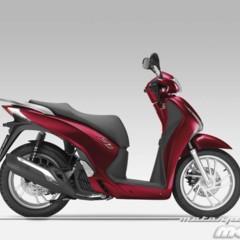 Foto 46 de 81 de la galería honda-scoopy-sh125i-2013-prueba-valoracion-galeria-y-ficha-tecnica-fotos-detalles en Motorpasion Moto