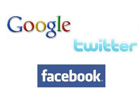 Los riesgos de las redes sociales para las empresas