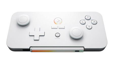 GameStick ya tiene fecha de lanzamiento oficial