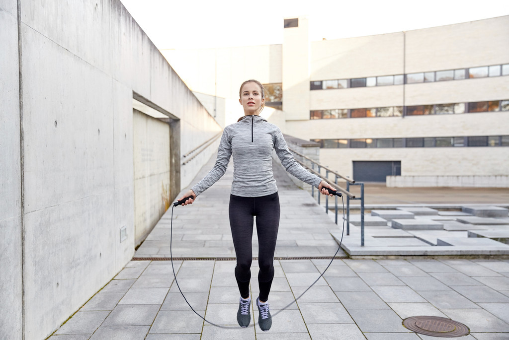 Entrenar o no entrenar en ayunas: no desayunar antes de entrenar podría ayudarnos a quemar más grasa (si partimos de una situación de sobrepeso)
