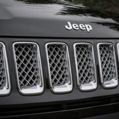 Foto 21 de 24 de la galería 2014-jeep-compass en Motorpasión