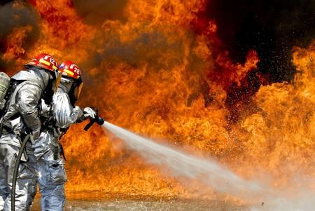 ¿Te preocupa la seguridad del hogar? Puedes mejorarla con estos cinco detectores de humo conectados