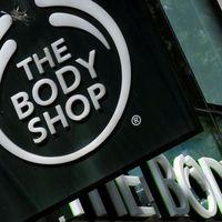 En The Body Shop tienes un 20% de descuento en fragancias con este código