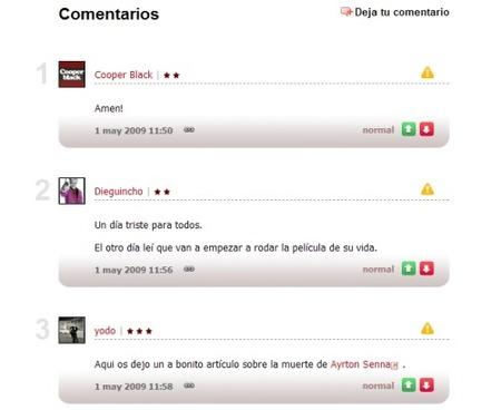 comentarios-usuarios-en-posts.jpg