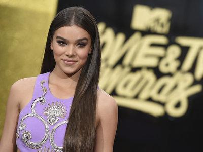 MTV Movie Awards 2017, toda la alfombra roja resumida en 52 looks
