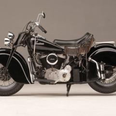 Foto 7 de 19 de la galería a-subasta-la-motocicleta-indian-chief-de-1946-que-pertenecio-a-steve-mcqueen en Trendencias