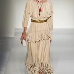 Foto 35 de 43 de la galería moschino-primavera-verano-2012 en Trendencias