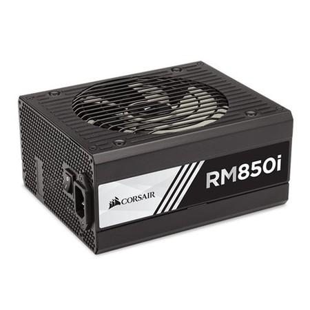 Corsair Rmi Series Rm850i