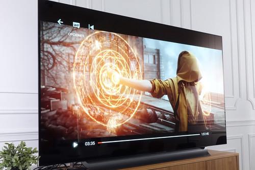Características y funcionalidades que me gustaría ver en la siguiente generación de televisores inteligentes