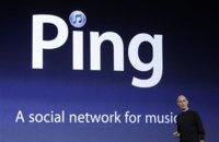 Apple mantuvo conversaciones con Facebook para aprender de un referente