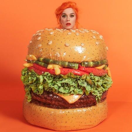 Katy Perry se alía con Daddy Yankee para lanzar la canción que podría petarlo este verano