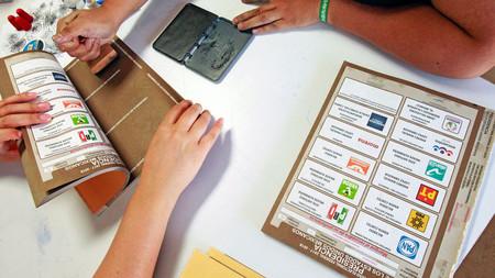 Durante las elecciones 2018 en México ninguna agencia externa vigiló la ciberseguridad de los sistemas del INE