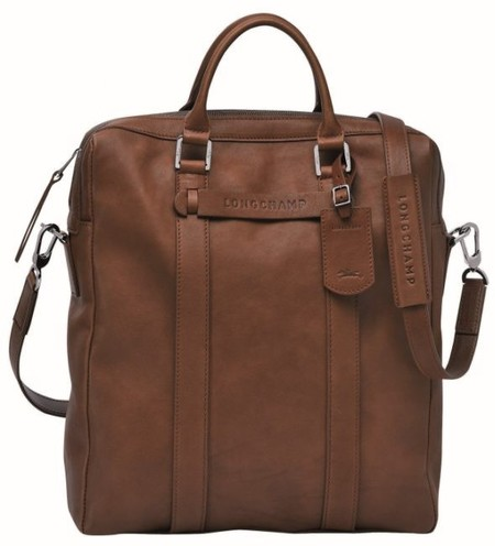 Precio Bolso Longchamp 3d